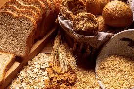 traditionally prepared grains